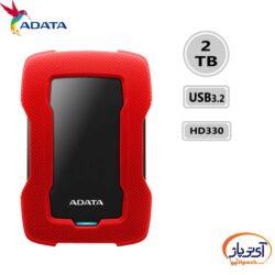 ADATA-HD330-2tb