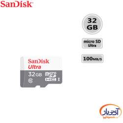 microSD-SanDisk-Ultra-32gb-100mbs