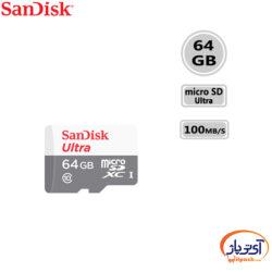 microSD-SanDisk-Ultra-64gb-100mbs